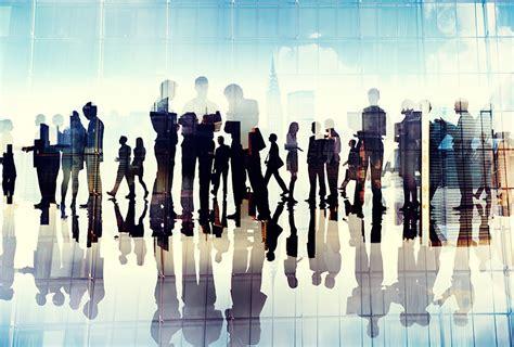 marketing   engagement economy
