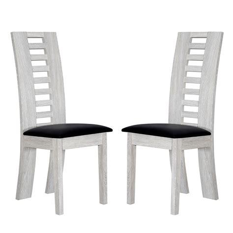 conforama table et chaise supérieur table et chaise de cuisine conforama 4