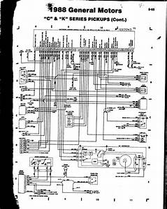 Chevy Venture Wiring Diagrams