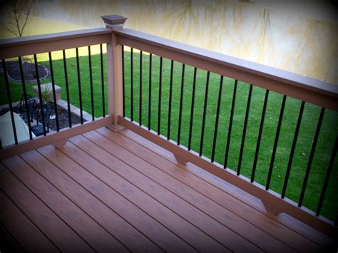 pvc porch swing plans  woodworking
