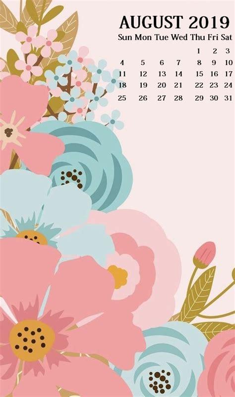 iphone  calendar wallpaper background latest calendar