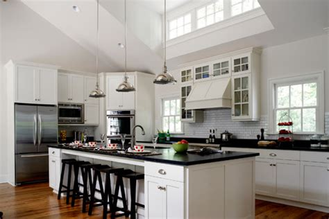 how to take kitchen cabinets to earth style my kitchen crush 8915
