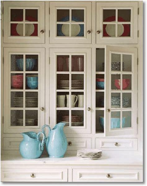 alternative  stylish cabinet doors