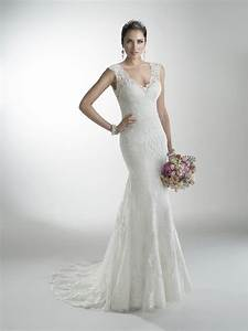 maggie sottero wedding dresses style melanie 4ms061 With wedding dress prices