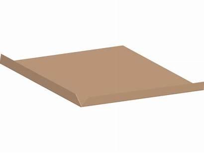 Slip Sheets Pallets Composition Wooden
