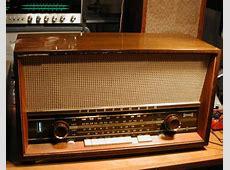 19621963 Telefunken