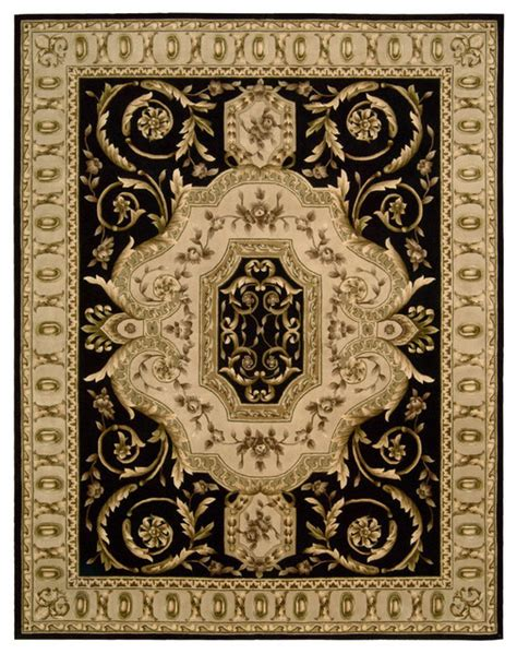Victorian Rugs For Sale by Nourison Sale Versailles Palace Vp14 Victorian Area