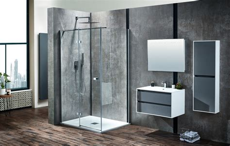 aquanatural mm wall hung vanity unit  solid surface