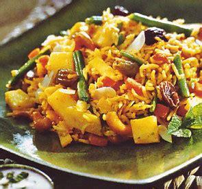 recette de cuisine tunisienne recette