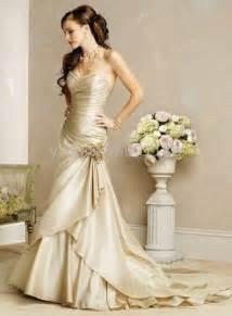wine wedding dress chagne wedding dresses the wedding specialiststhe wedding specialists