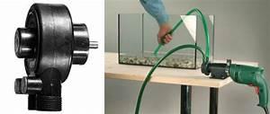 Pompe à Eau électrique : pompe eau perceuse bosch d bit 2500 l h ~ Medecine-chirurgie-esthetiques.com Avis de Voitures