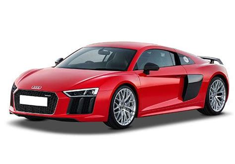 audi  price images reviews mileage specification