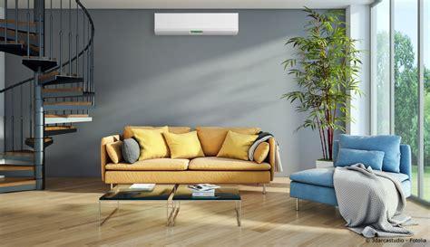 klimaanlage wohnung nachrüsten klimaanlage wohnung sanieren und d 228 mmen