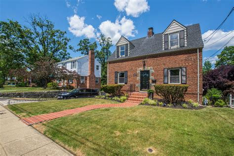 The Search For Dc's Elusive 0,000 House Continues