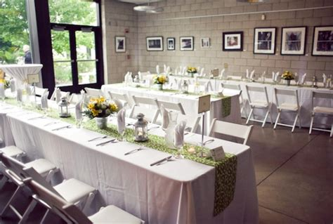 baby shower venues seattle 7 fab places to host a baby shower