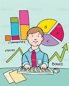 Financial Analyst Clip Art – Cliparts
