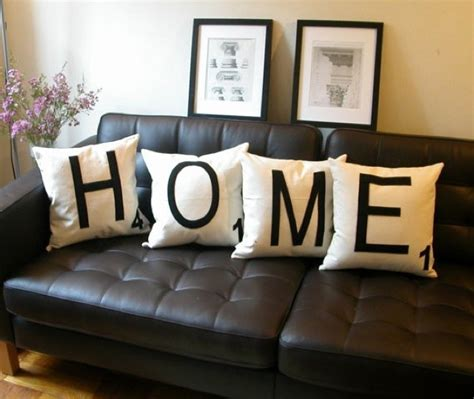 Home Decor For Cheap by 20 Amazing Cheap Home Decor Ideas