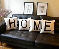 discounted home decor 20 Amazing Cheap Home Decor Ideas