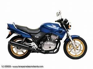 Petite Moto Honda : quelle moto pour d buter ~ Mglfilm.com Idées de Décoration