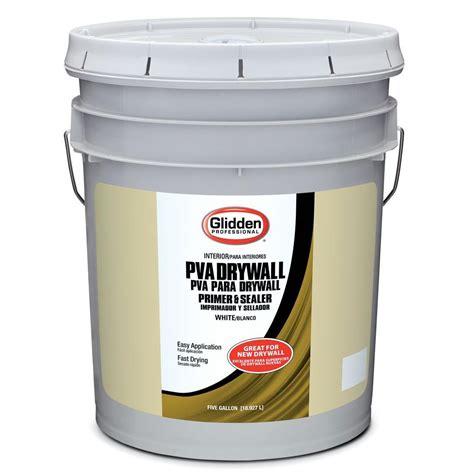 home depot interior paint brands home depot interior paint brands 28 images home depot