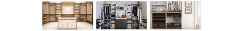 custom closet storage naples fl plc closets