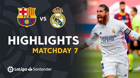 DOWNLOAD: Real Madrid Vs Barcelona Oktober 2014 Elclasico ...