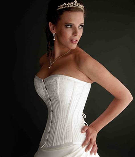 black bustier corsets shapewear and vintage clothing from corset story uk