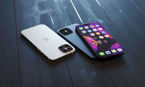 Huge leak details Apple's most revolutionary new iPhone