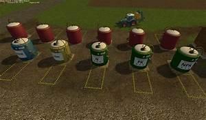 Ls 2015 Kaufen : soilmod tanks for ls 2015 farming simulator 2015 15 mod ~ Watch28wear.com Haus und Dekorationen