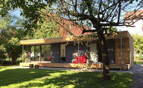 stunning ferienhaus selber bauen images kosherelsalvador com kosherelsalvador com