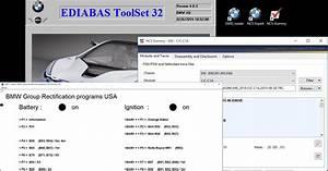 Bmw Geek  Bmw Tools On Windows 10