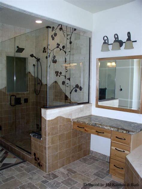 images  jm kitchen  bath designers denver