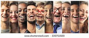 Laugh Stock Photos, Royalty-Free Images & Vectors ...