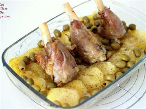 souris cuisine recettes de souris d 39 agneau et cuisine au four