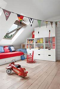 Rangement Chambre Enfant Ikea : gorgeous meuble rangement chambre enfant meuble rangement ~ Teatrodelosmanantiales.com Idées de Décoration