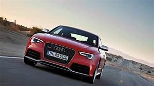 Audi Rs Occasion : audi rs5 occasion tweedehands auto auto kopen autoscout24 ~ Gottalentnigeria.com Avis de Voitures