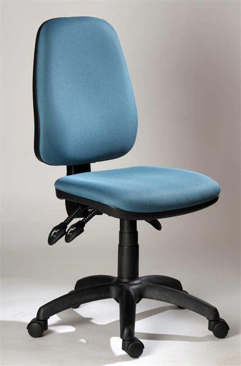 chaise de bureau cars fauteuils bureau