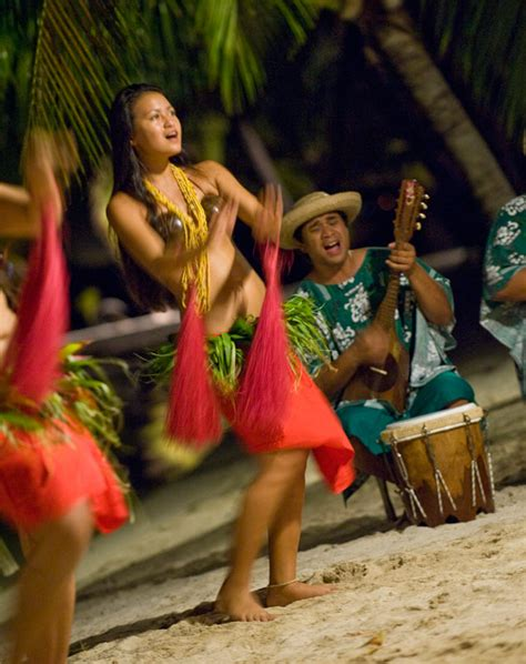 vahine island french polynesia reviews pictures map