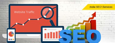 Website Seo Services by Web Designing Service
