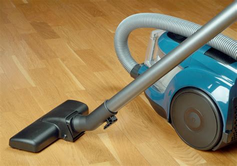 [can You Use Vacuum On Hardwood Floors]  28 Images