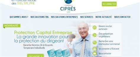 cipr 201 s assurances affiche une croissance 224 deux chiffres