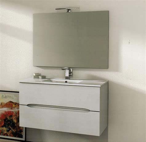 mobili bagno bricofer bricofer mobili bagno stunning bricofer mobili bagno with