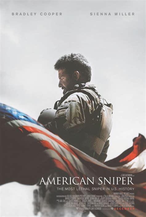 Bradley Cooper Celebrity Profile: Movies, Age, Wife, Net ...