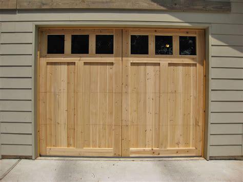 garage door window inserts wood garage door window kits home ideas collection