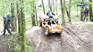4x4 Dans La Boue : des 4x4 de la boue et du spectacle youtube ~ Maxctalentgroup.com Avis de Voitures