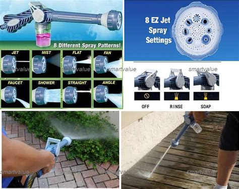 Ez Jet Water Cannon Cimahi ez jet water cannon pressure water end 10 14 2019 7 20 pm
