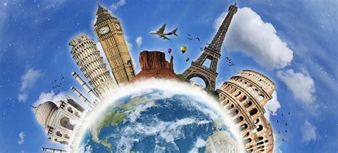 Inspire Travel