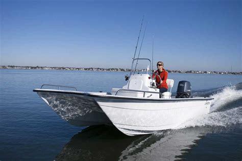 Catamaran Fishing Boats by World Cat Offshore Power Catamarans Ccfishingboats