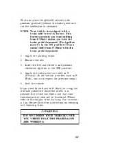 ford aerostar problems  manuals  repair