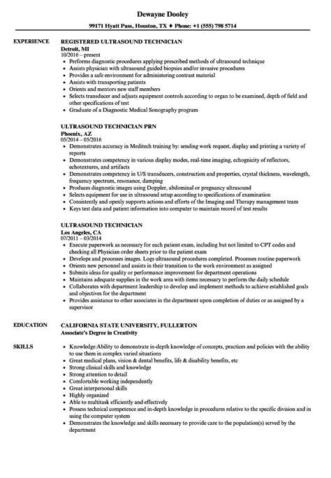 computer repair technician resume length objective
